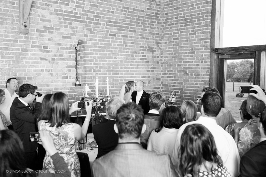 Southwood Hall Wedding005rv