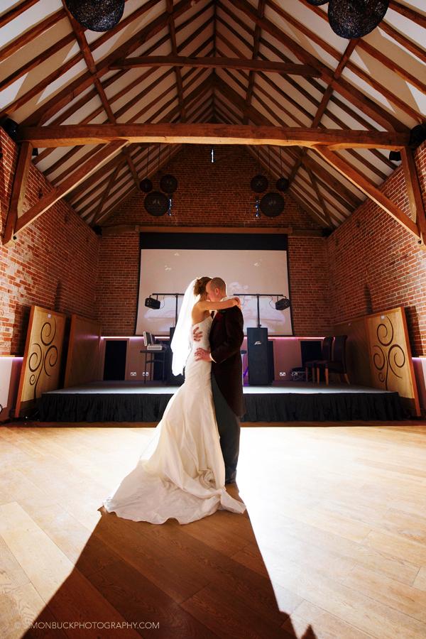 Southwood Hall Wedding004rv