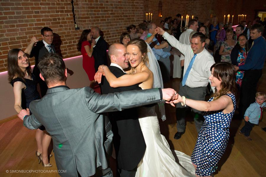 Southwood Hall Wedding003rv