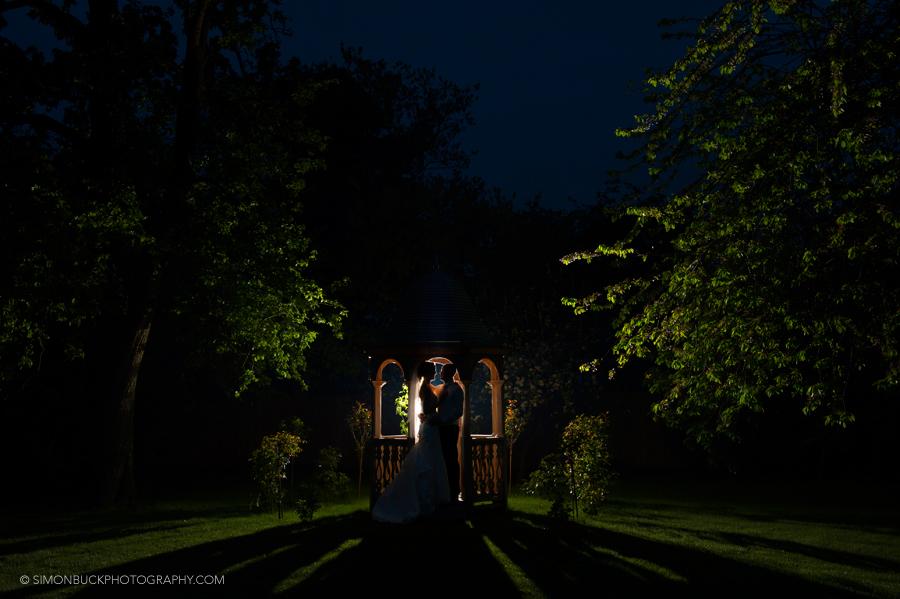 Southwood Hall Wedding002rv