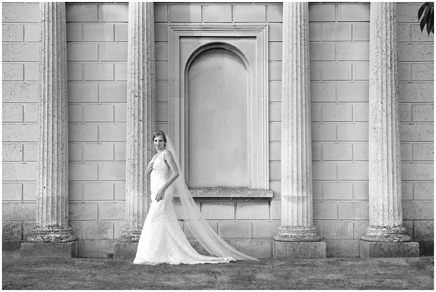 Photography from a Wedding at Wolverstone Hall, Suffolk