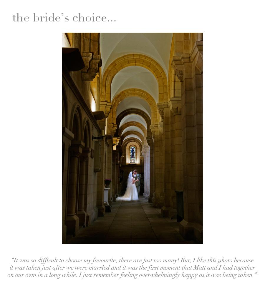 wedding langley abbey, norfolk polo