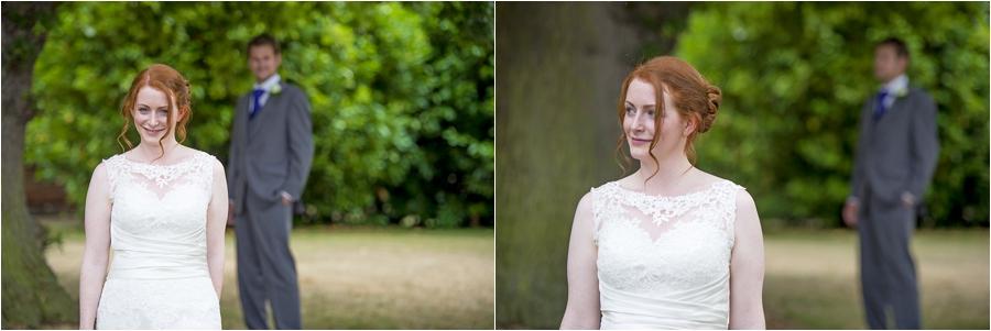Engagement shoot, Norwich