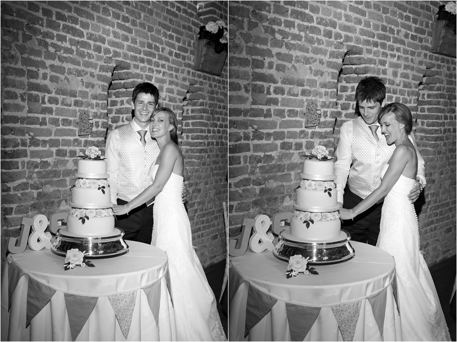Hales Hall The Great Barn Wedding0099