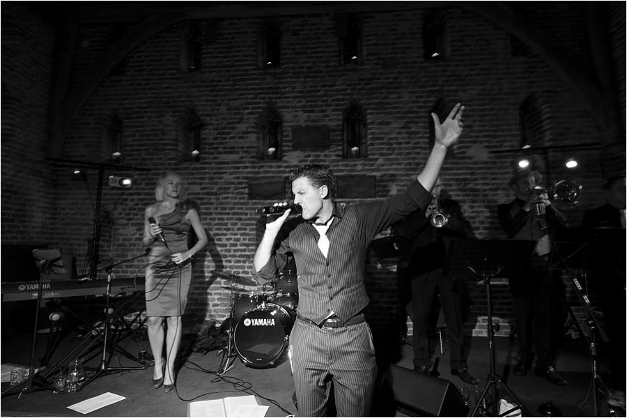 Hales Hall The Great Barn Wedding0107