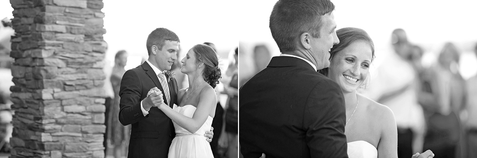 Wedding Oregon