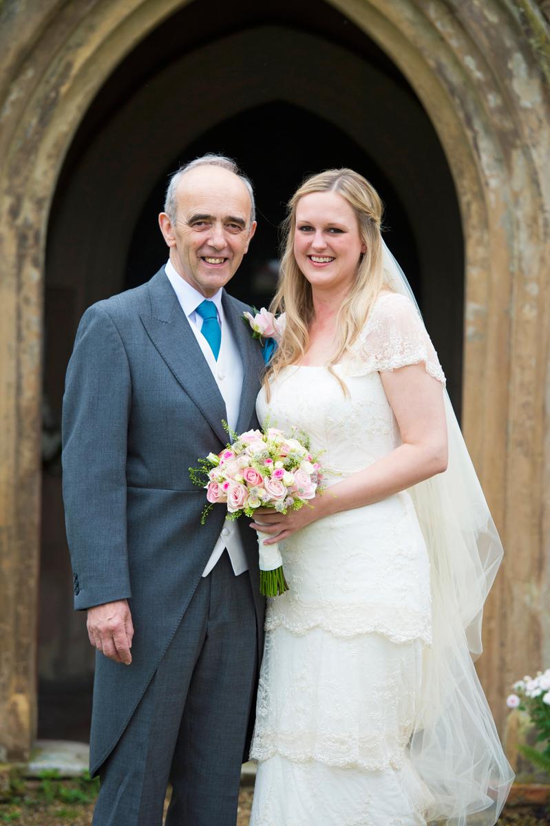 Otley Hall Wedding Venue in Suffolk, UK