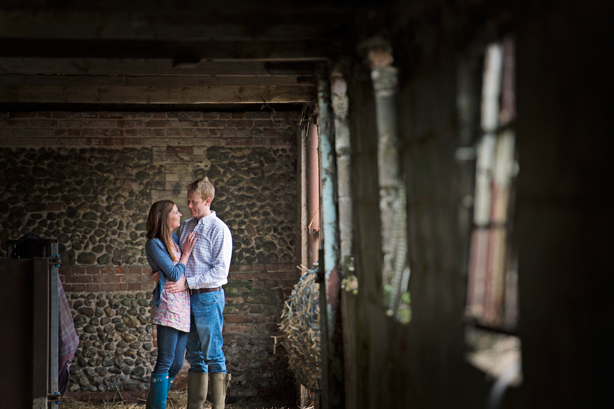 Wedding, Norfolk, Photographers, Venue