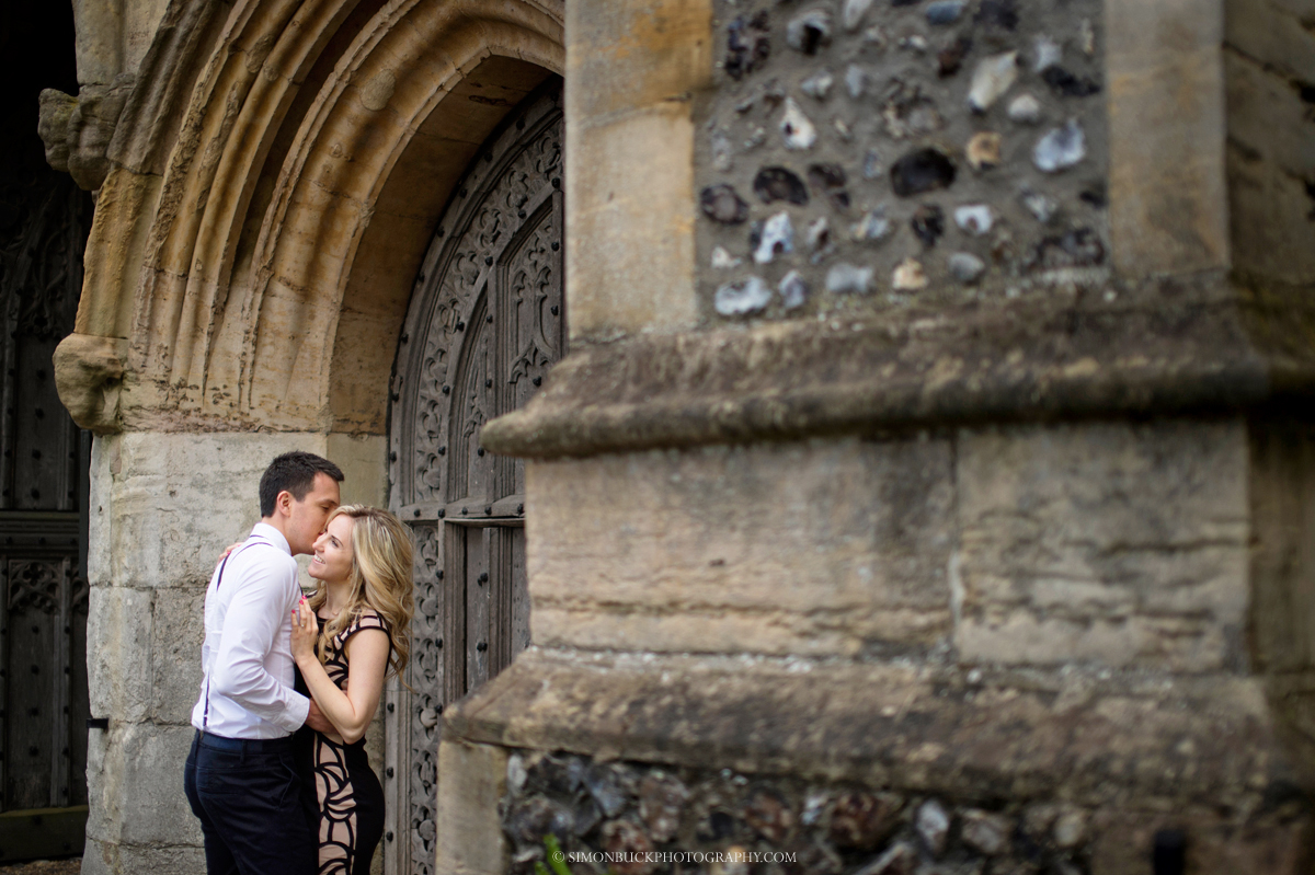 Pre Wedding Engagement Shoot Norfolk and Suffolk
