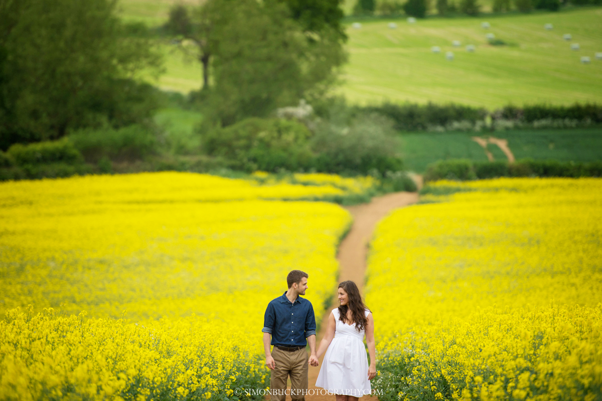 Wedding, Venue, Cotswolds, Stow on the wold, wedding, pre wedding photography, photographer