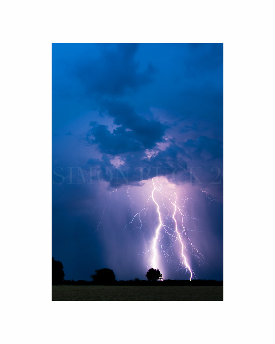 Storm02_1