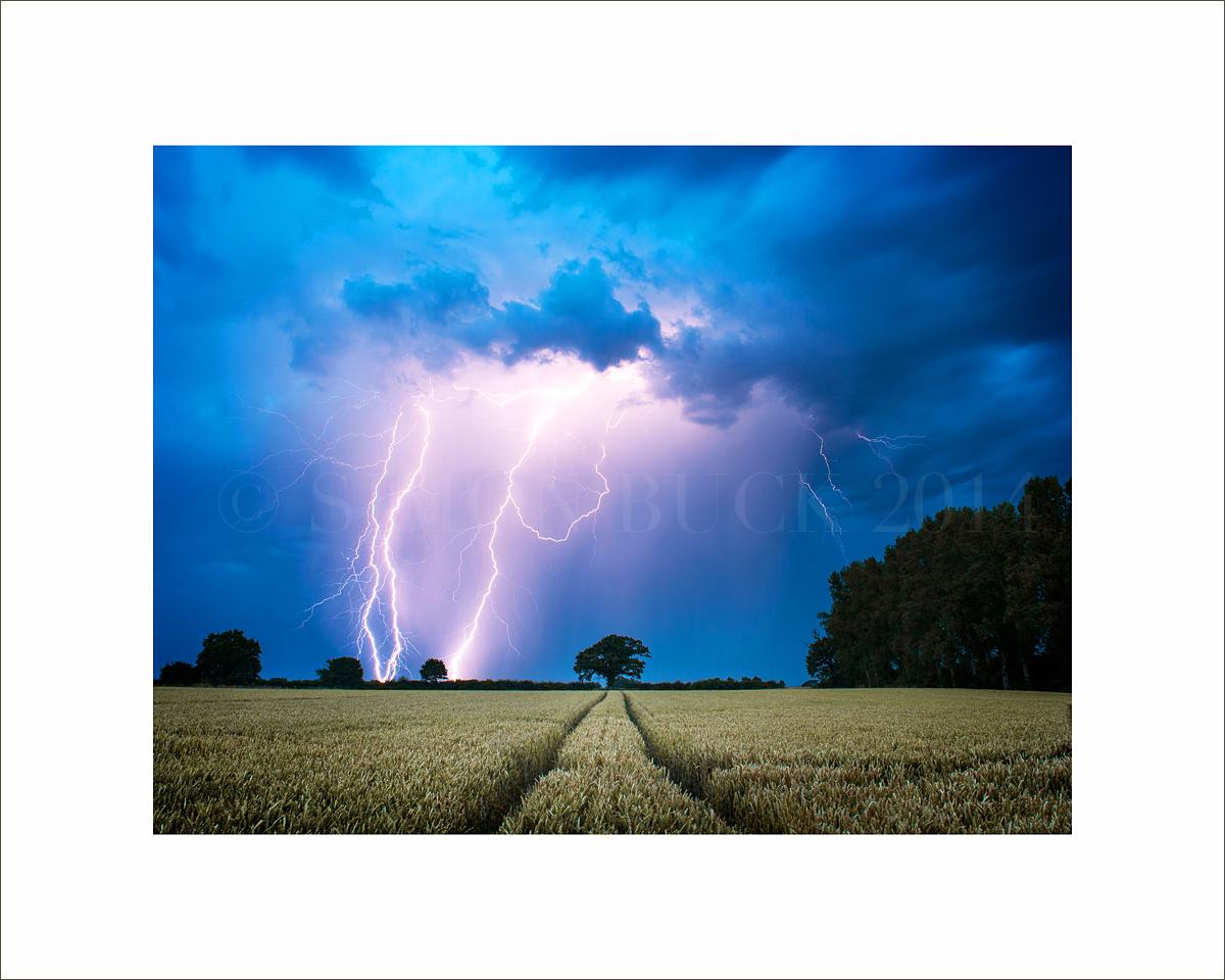 Storm03_1