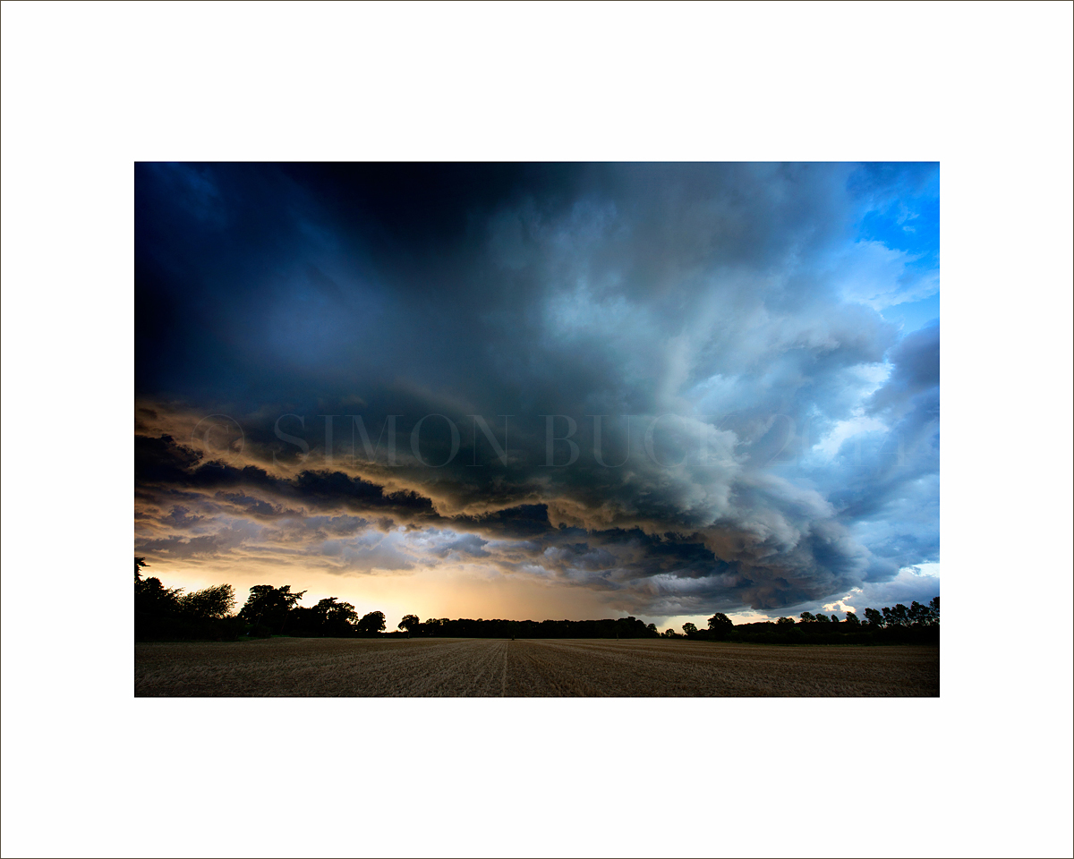 Storm04_1