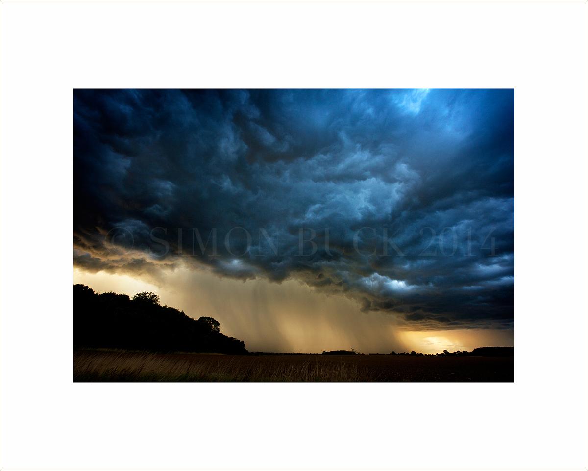 Storm05_1