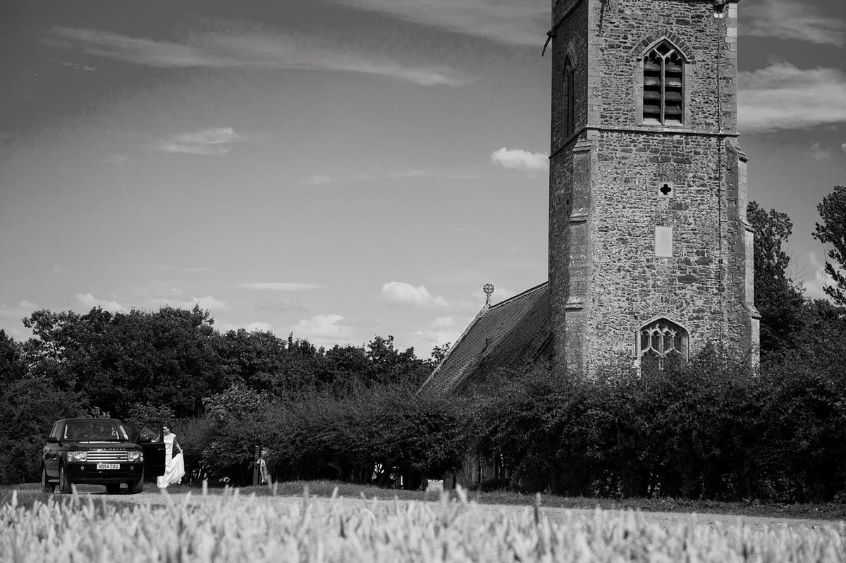 Wedding Venue in Norfolk