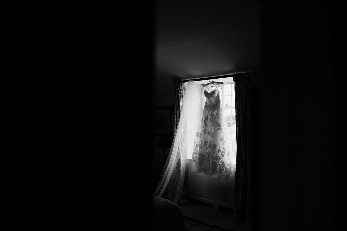 D&A_wedding0024