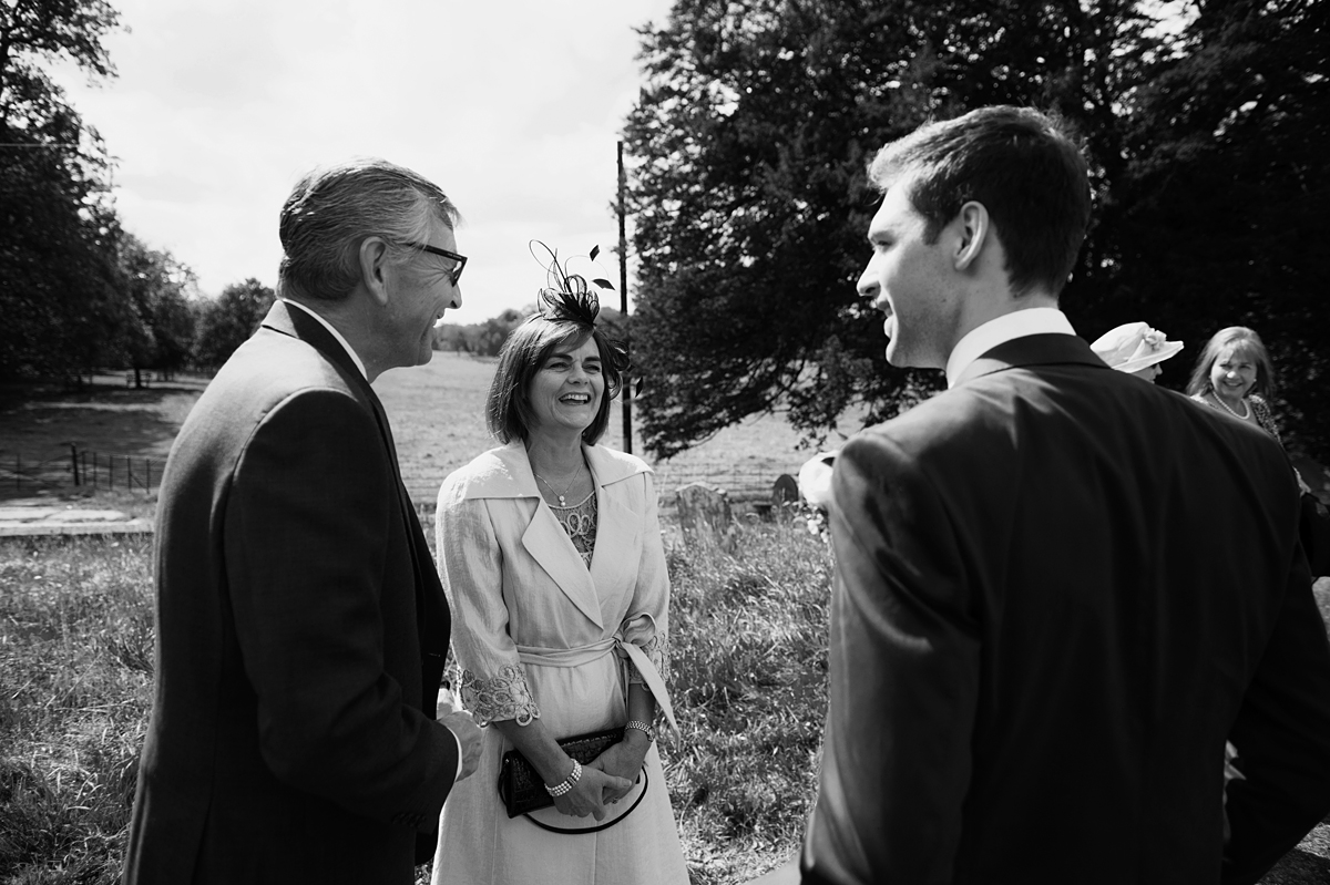D&A_wedding0306