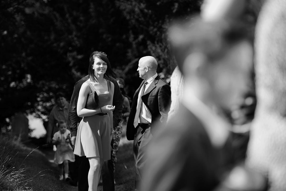 D&A_wedding0308