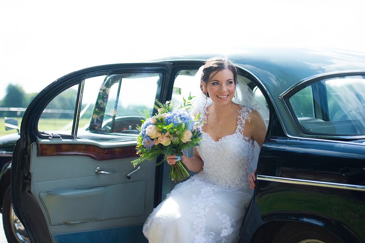 D&A_wedding0351