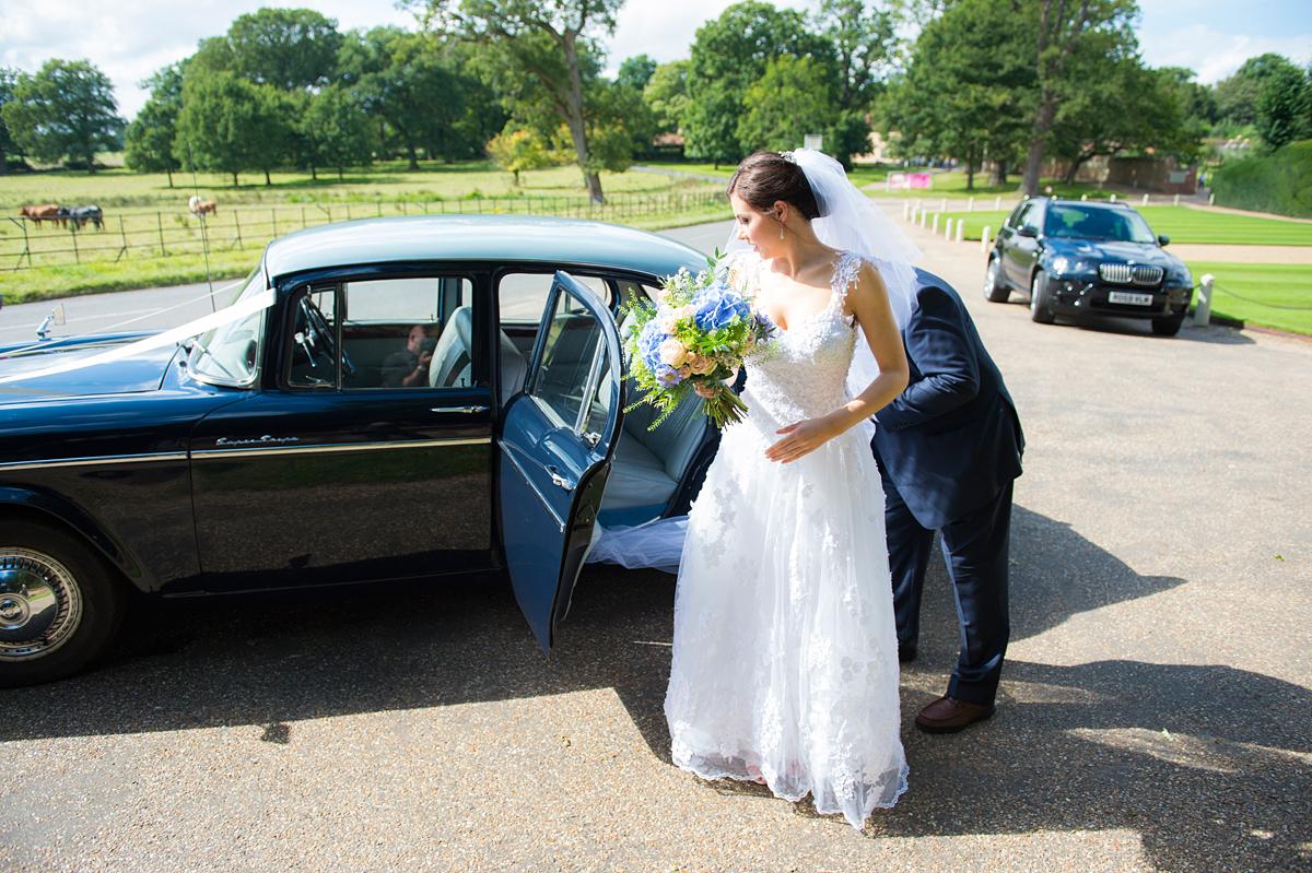 D&A_wedding0355