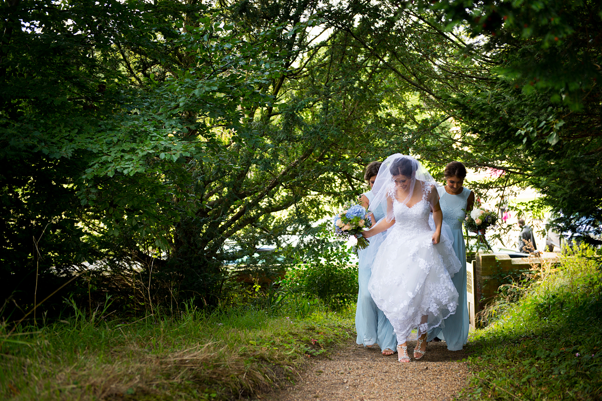 D&A_wedding0369