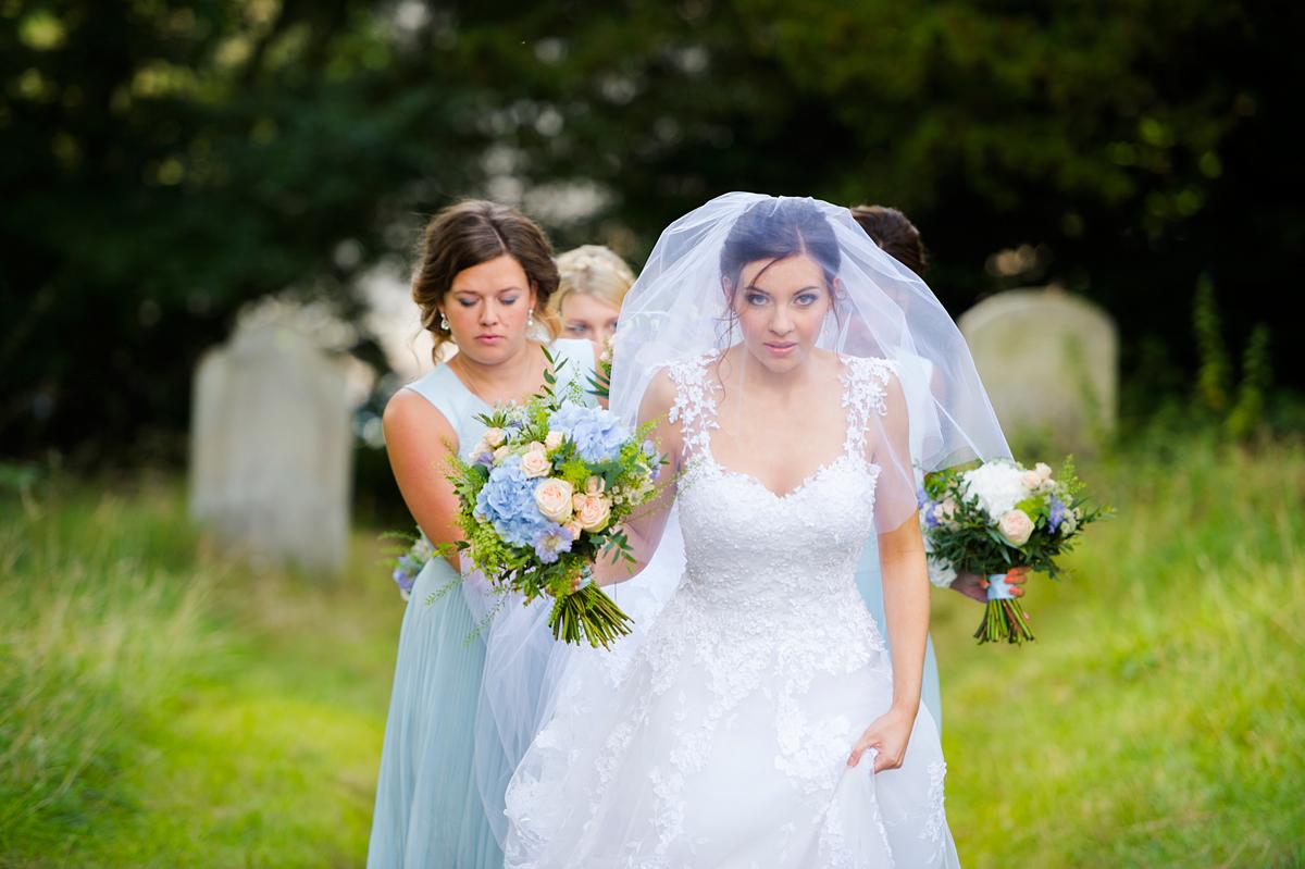 D&A_wedding0381