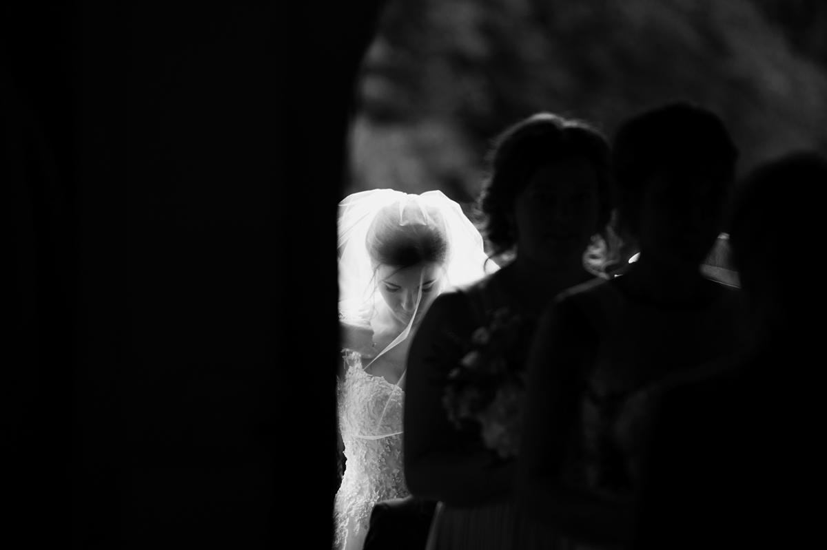 D&A_wedding0396