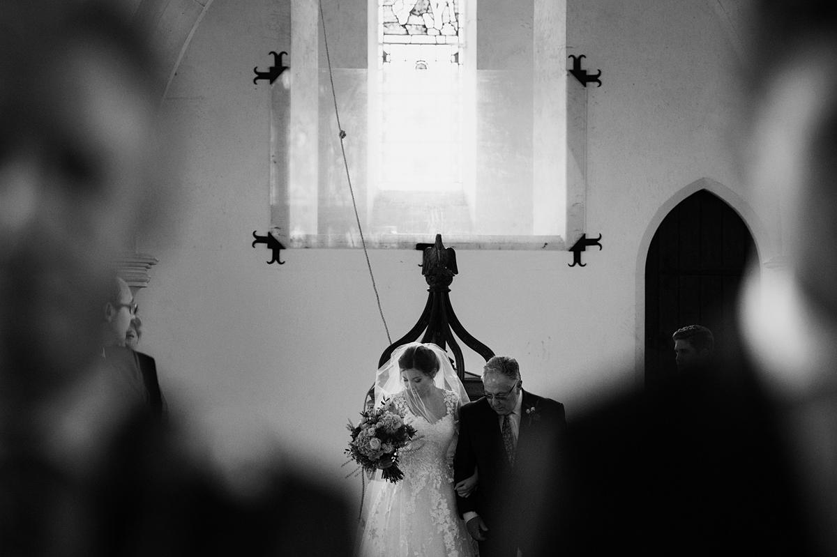 D&A_wedding0420