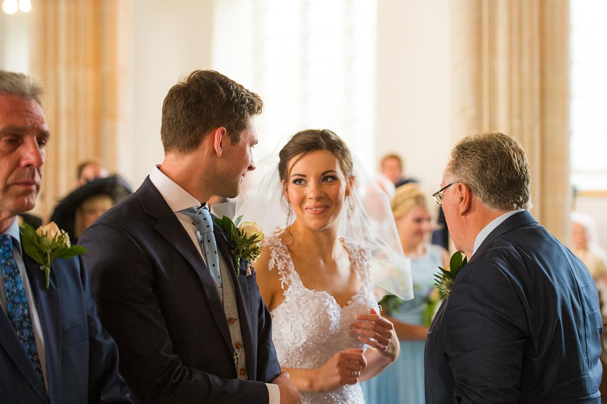 D&A_wedding0433