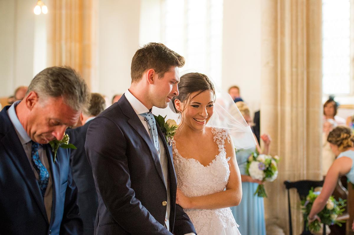 D&A_wedding0435