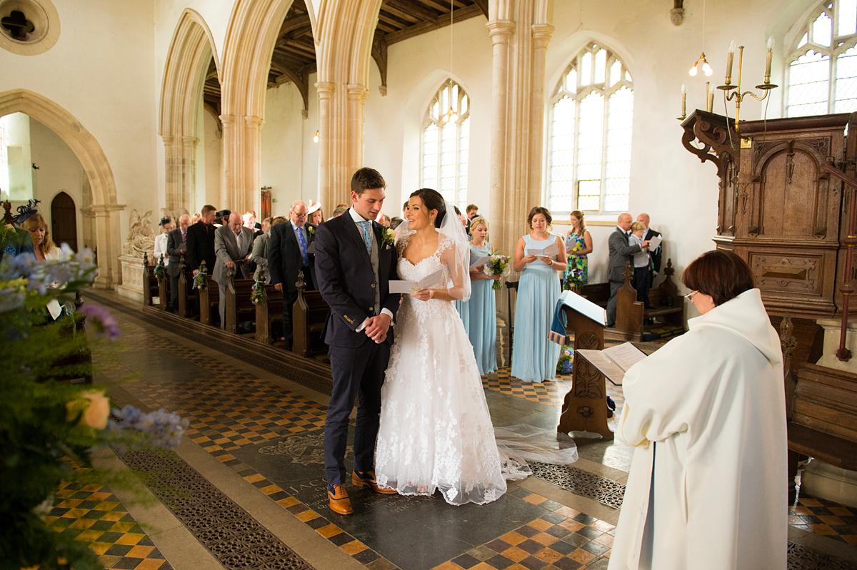 D&A_wedding0447