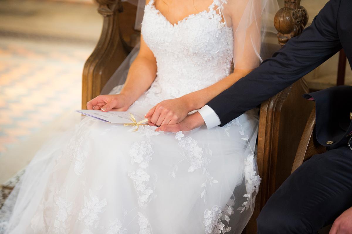 D&A_wedding0445
