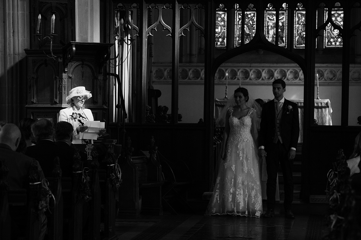 D&A_wedding0480