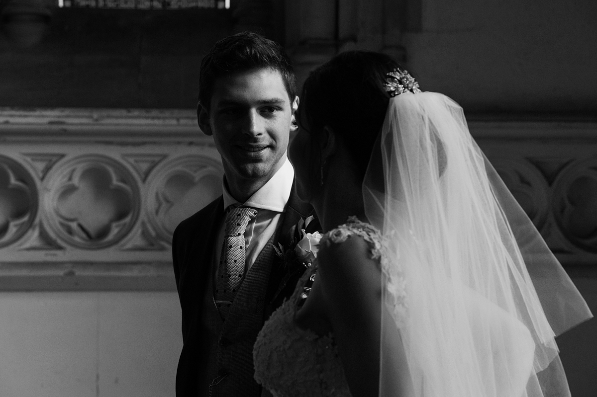 D&A_wedding0490