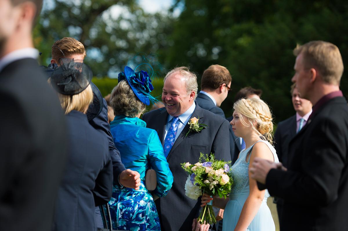 D&A_wedding0557
