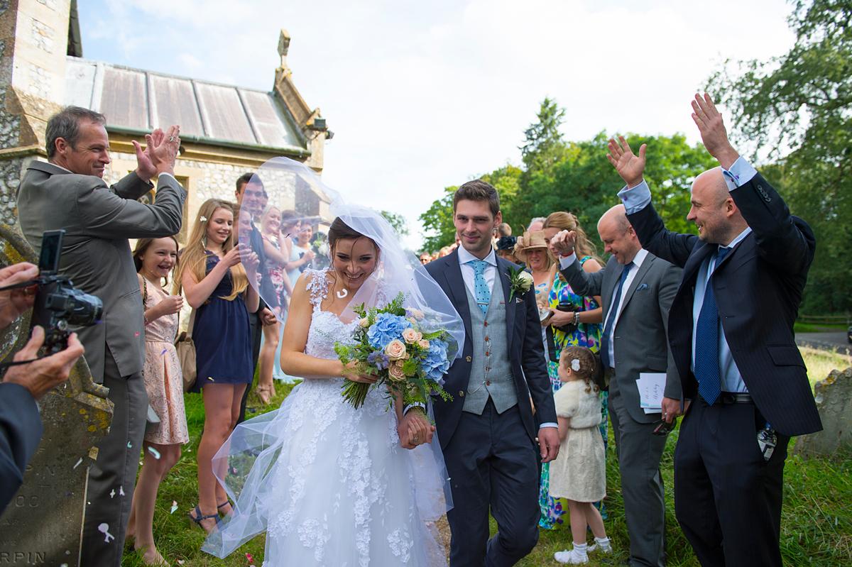 D&A_wedding0565