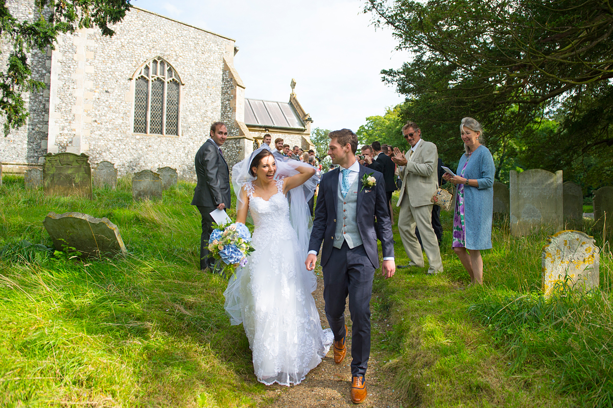 D&A_wedding0571