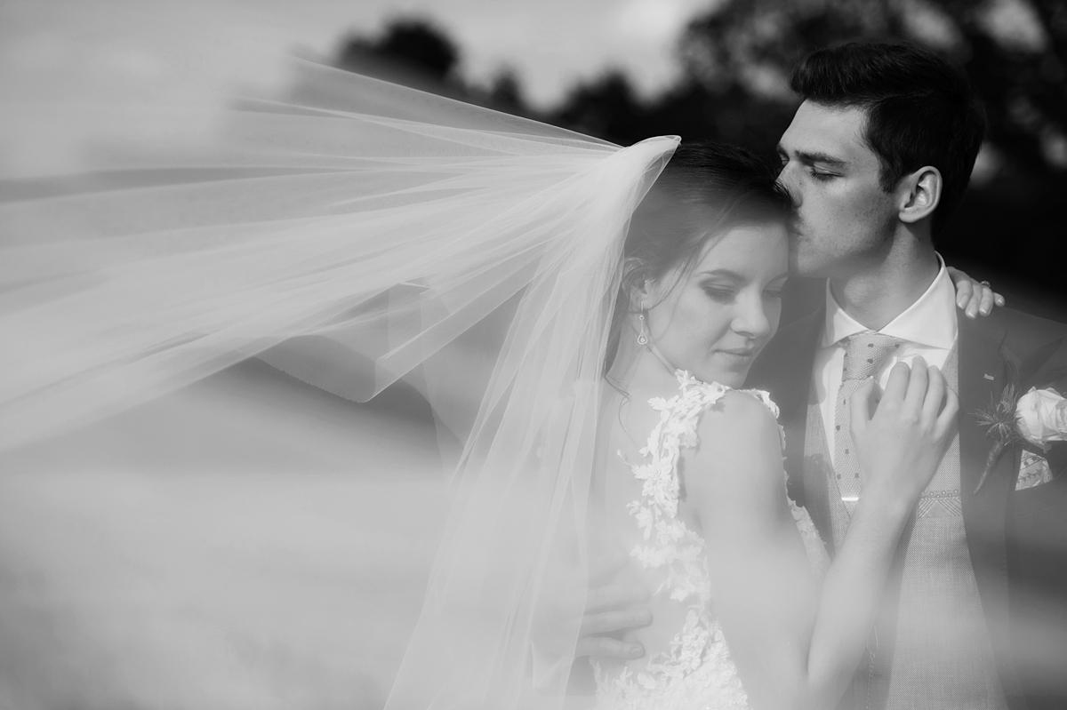 D&A_wedding0600