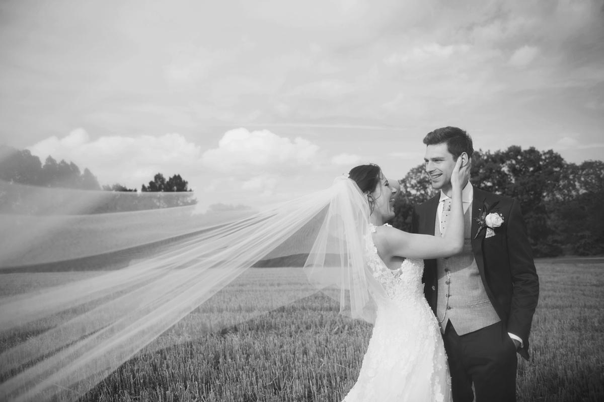 D&A_wedding0616