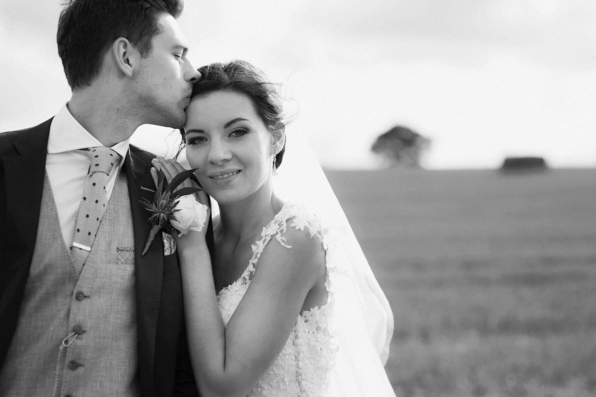 D&A_wedding0642