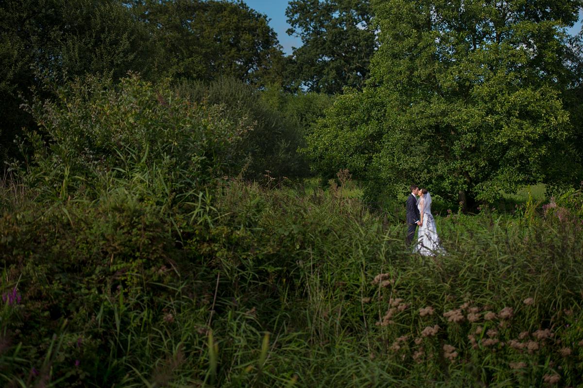 D&A_wedding0665