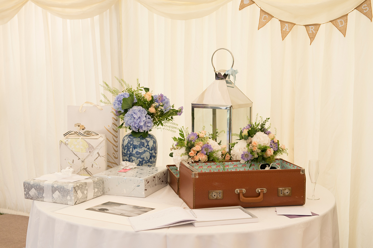 D&A_wedding0701