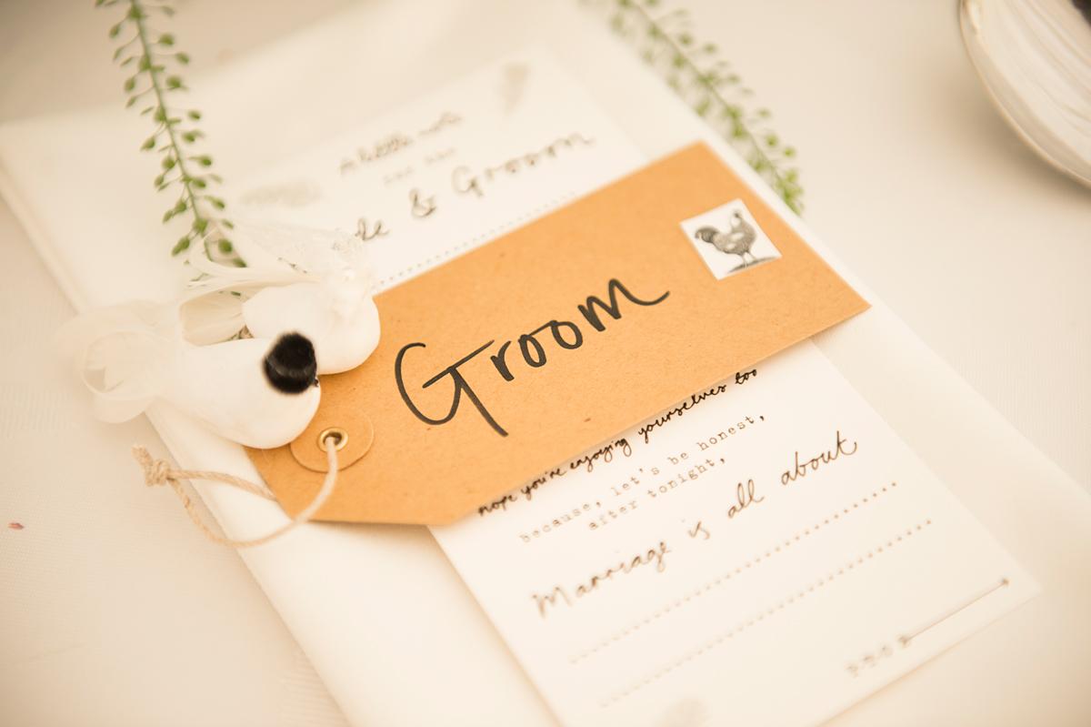 D&A_wedding0721