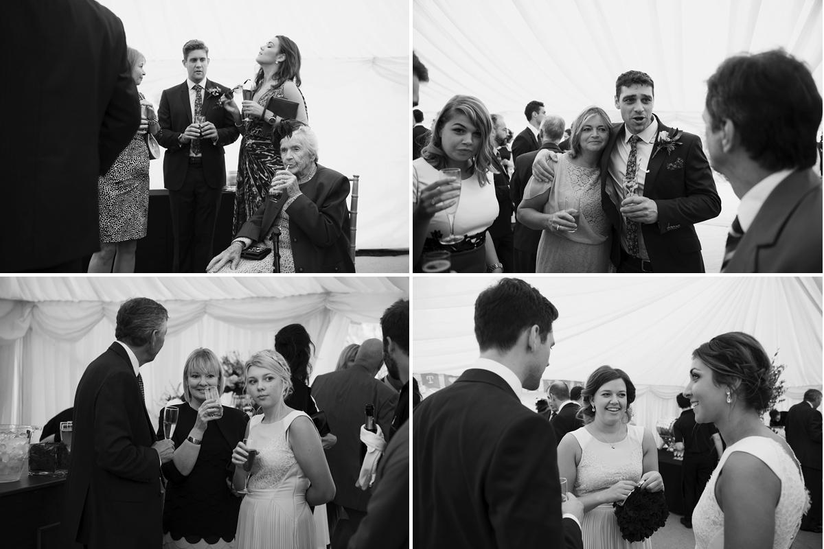D&A_wedding0748a