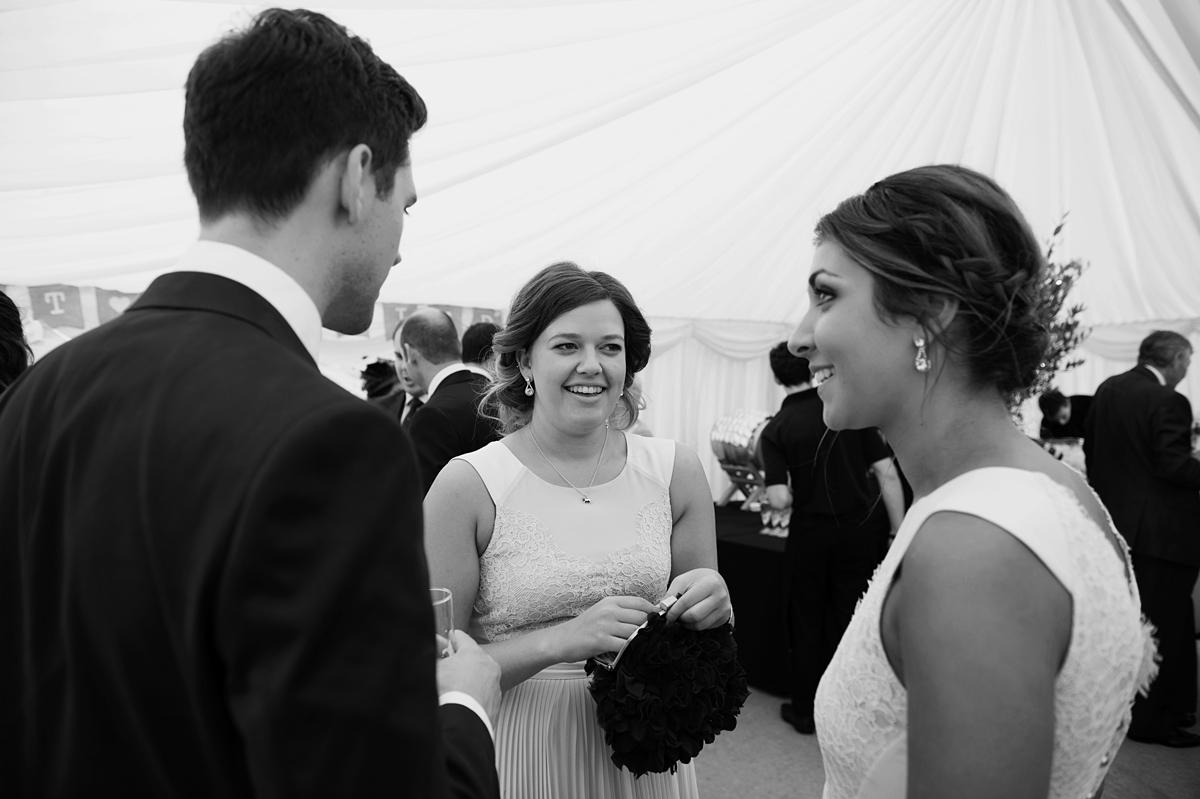 D&A_wedding0756