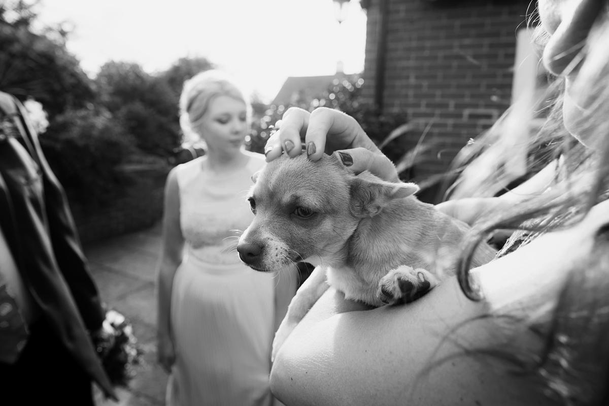 D&A_wedding0818