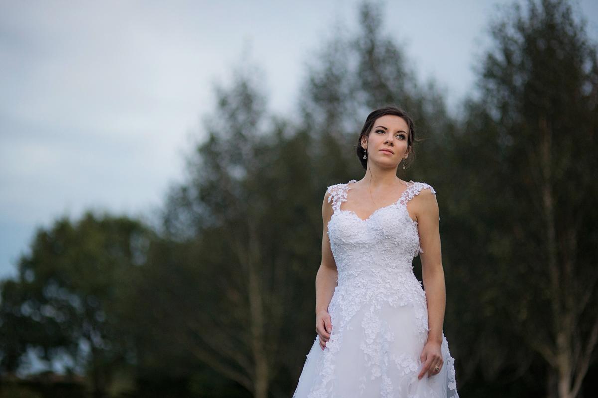 D&A_wedding0861