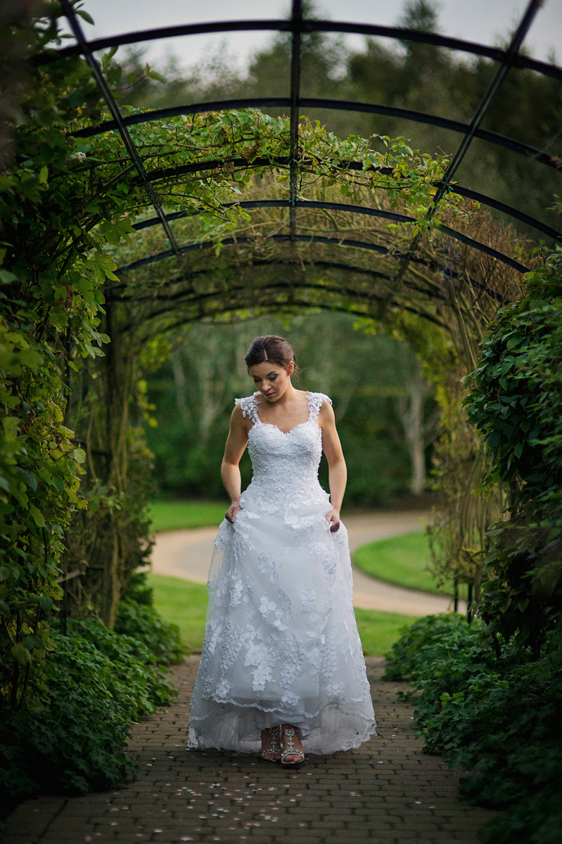 D&A_wedding0883