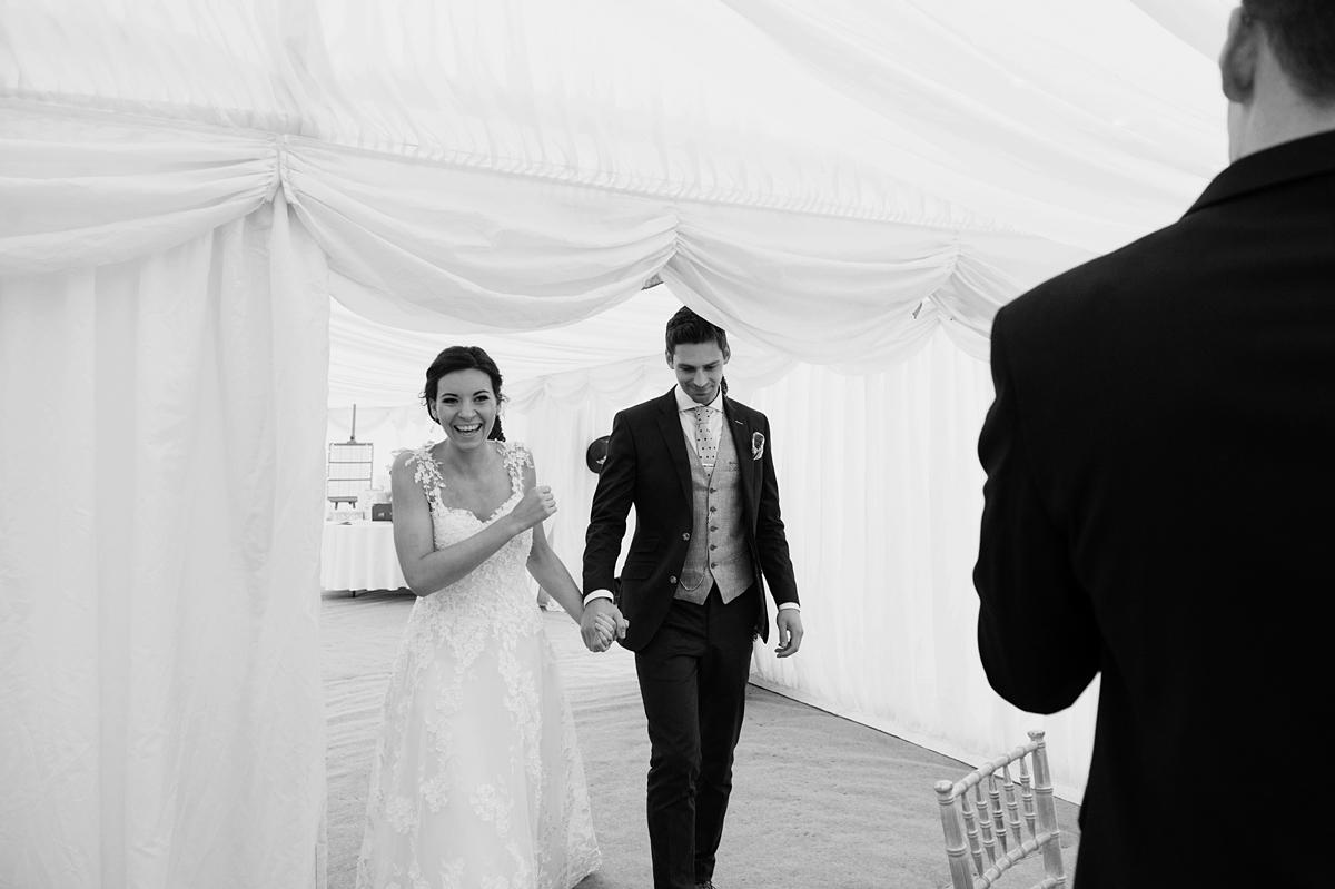 D&A_wedding0826
