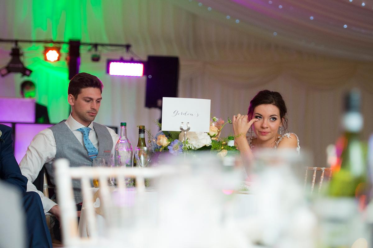 D&A_wedding0907